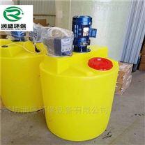 西咸次氯酸钠发生器设备订购
