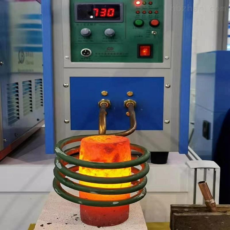 耐高温高电压强电流冲击的绝缘防腐涂料
