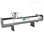 EX-Pro系列管道式紫外线消毒设备厂家