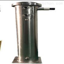 臭氧发生器配件放电管仪器报价