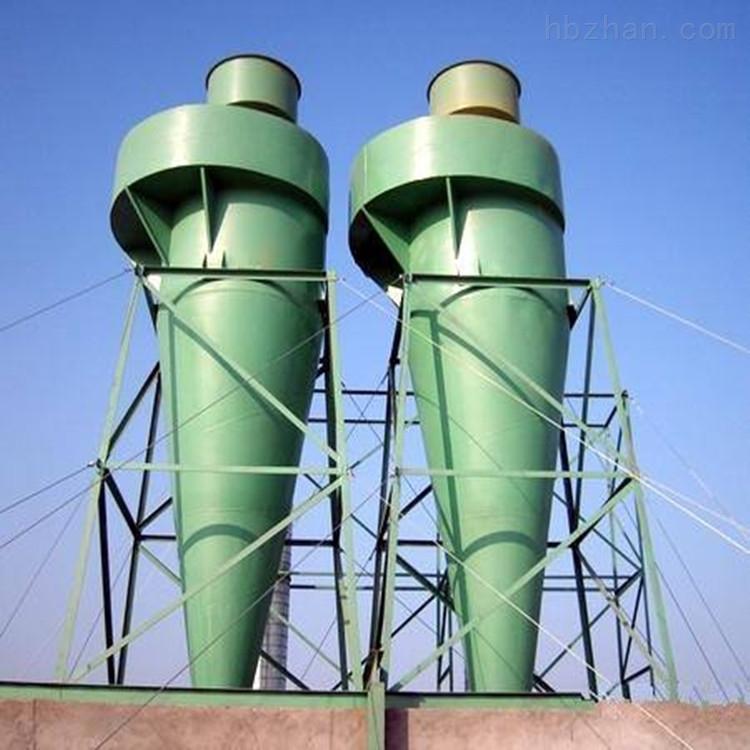 旋风除尘器产品齐全品质保证