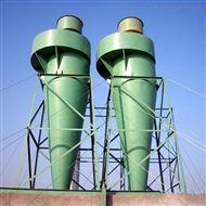 1旋风除尘器环保设备