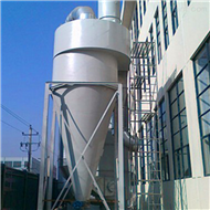 hz-110環振廠家旋風除塵器 除塵設備 優質