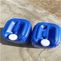 中央空调清洗剂产品使用方法高效产品