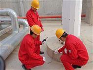 10-1避雷设施检测-防雷装置验收