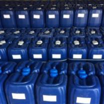 杀菌剂 杀菌灭藻剂厂家货源价格