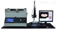 HE-QC400端子断面分析仪