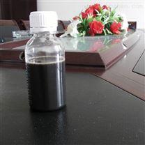 VO2钨掺杂纳米二氧化钒分散液