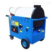 GML13/9-D大型油烟机清洗设备