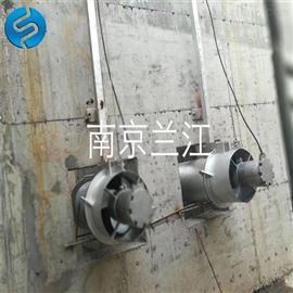 QJB-W1.5/6泥浆抽吸回路新型混合液回流泵