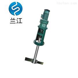 QJB0.85/8-260/3-740潜水搅拌机长期供应