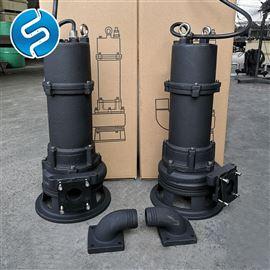 热卖WQ型热水耐高温潜水排污泵