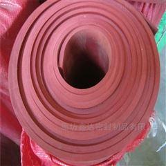 耐热橡胶垫块生产厂家