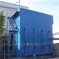 昆山生活污水中水设备厂家
