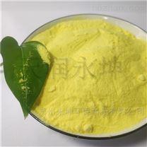 甘肃聚合氯化铝批发价格