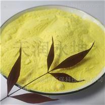 吉林聚合氯化铝用途