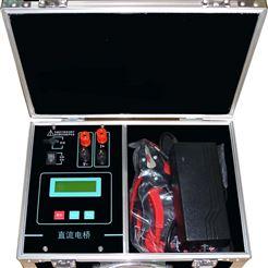 长沙承装修试电力五级资质设备质量有保障