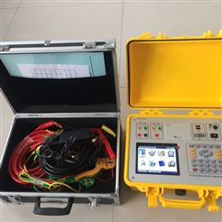江西电力五级承装修试资质设备检修范围