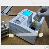 总磷测定仪报价
