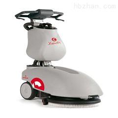 Visp 35 B  Vispa 35 E清洁设备洗地机