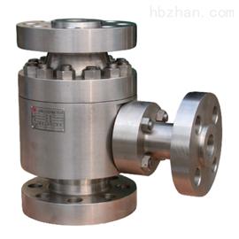 ARC1000自控泵保护阀
