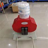 高压静电发生器/超轻型工频交流耐压