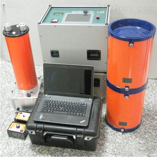 电缆振荡波局放测试系统厂家