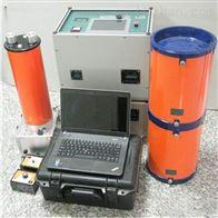 电缆振荡波局放测试系统可定制