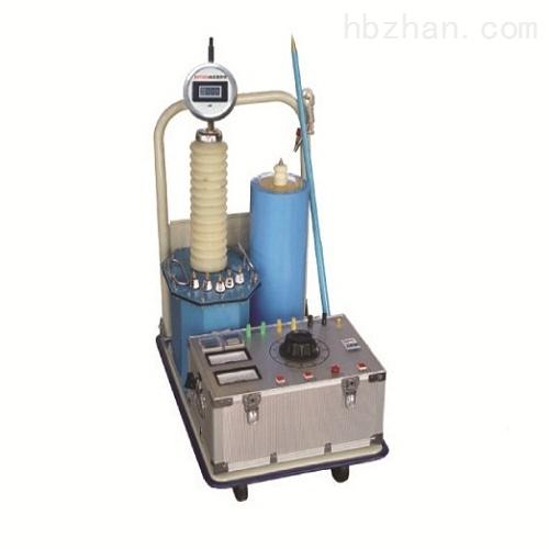 油浸式变压器装置