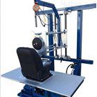 座椅颠簸蠕动试验台/颠簸测试仪