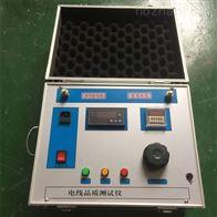 承试电力资质大电流发生器