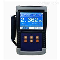便携式直流电阻测试仪市场报价