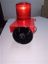 音量可调TGSG-06B声光报警器