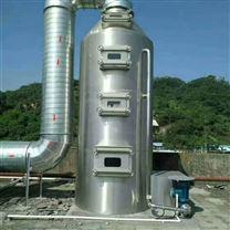 重慶環保除塵設備CBT-HSC