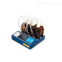 水質檢測設備生化需氧量BOD5測定儀