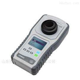 G960手持便携式色度测定仪