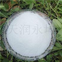 福建聚丙烯酰胺批发价格