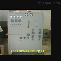 无热再生干燥机