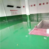 无锡三布五油防腐公司-玻璃钢防腐施工