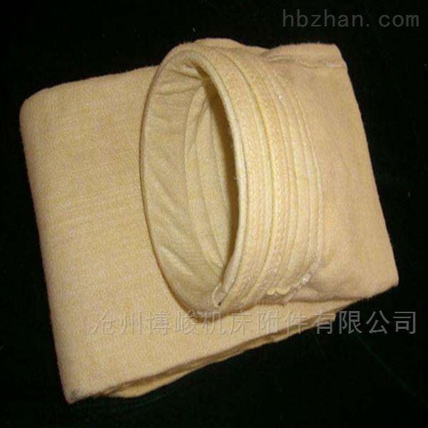抗老化耐磨帆布伸缩布袋供应商