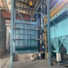 池州工业粉尘设备