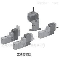 先导式 SYJ314-1GZ-M5 电磁阀 SYJ314 SYJ