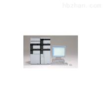 SIL-30ACMP高效液相色谱仪