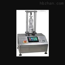涂膜完整性测试仪