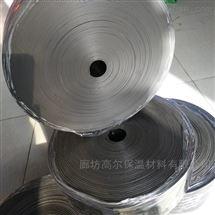 钢管防腐热缩带