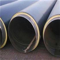保温钢管厂家新价格表