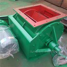 XLQ09上海水泥厂卸料器型号价格