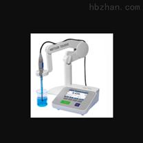 S210台式pH计