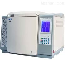 GC-7820气相色谱仪