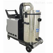SK-710大功率工业吸尘器